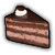 Birthday Cake Slice (Consumable) - Yum, what a delicious looking cake! *You realize you can eat this.*