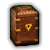 Mystery Box (Misc) - This is a box! Anything could be inside. *You realize you can open this.*